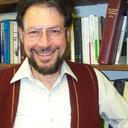 Richard M. Burian