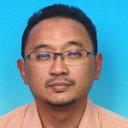 Sharifuddin Zain