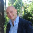 Mario R Guarracino