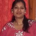 Ranjana Kesarwani