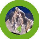 Climate Himalaya Initiative