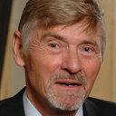 Karl-Erik Andersson