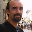 Juan Enrique Paz-Viera