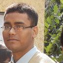Rudra Narayan Das