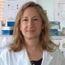 Maria Luisa Caballero