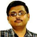 Arnab Pramanik