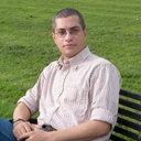 Felipe Ochoa