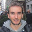 Paolo Saccardo