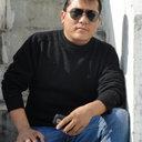 Phuntsog Tundup