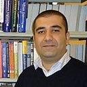 Rasber Rashid