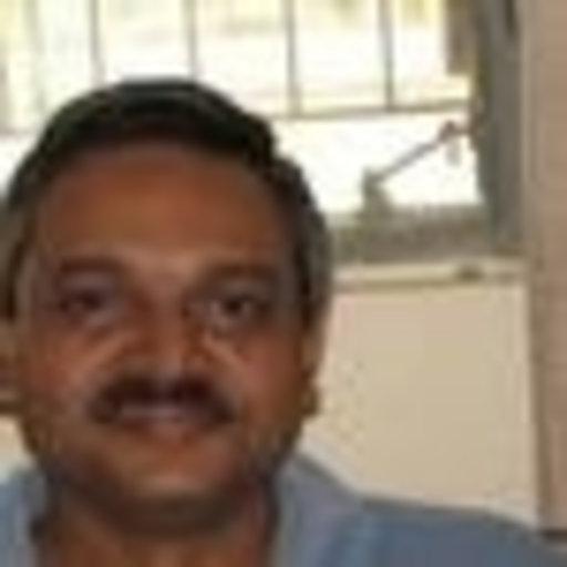 Harish Rao | M S Orthopaedics | People's Group, Bhopal