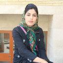 Samira rashidi monfared