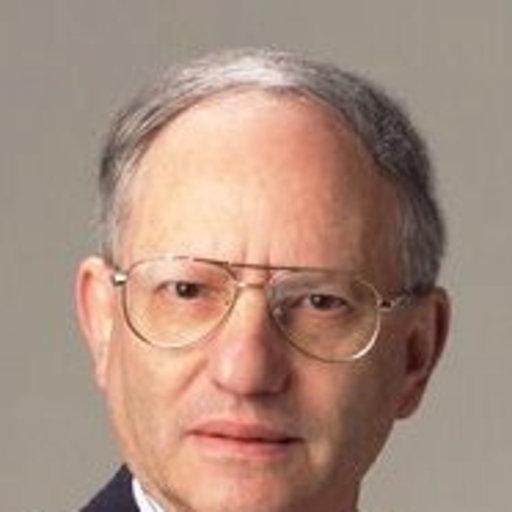 David Kessel | PhD | Wayne State University, Michigan | WSU ...