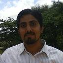 Shreyas Chidambara
