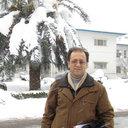 Fariborz Mansour-ghanaei