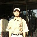 Kyaw Zin Oo