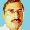 Shahaji Phand