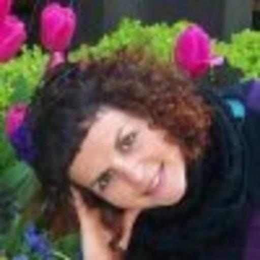 Ana sevilla pav n phd university of valencia valencia - German valencia ...