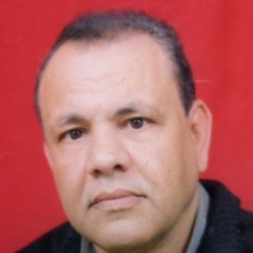 University Of Sidi Bel Abbes Abbs