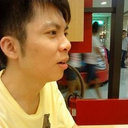 Shuwei Hsu