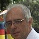 József Szilasi