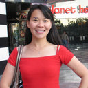 Jinghe Huang