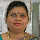 Shilpa Verekar