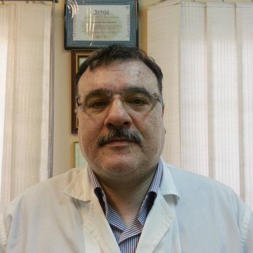 Reza ghandi phd thesis