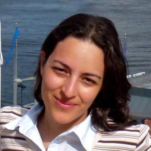 Ioanna Ioannou | Bureau of Meteorology, Melbourne | on ResearchGate | Expertise: Otolaryngology ...