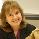 Laurie Godfrey