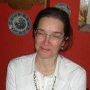 Maria Filomena Botelho