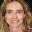 Margarida Fardilha