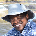 Mark Nanyingi