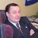 Igor M Belyakov