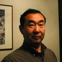 Fumiyuki Yamakura