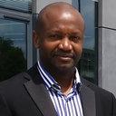 Tochukwu Onwuegbusi