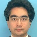Shigeo Ohara