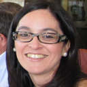 Maria Perez Juan