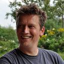 Erik Souer
