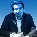 Amir Ali Mazandarani