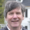 Gregory Altshuler (IPG Photonics Corporation, Oxford) on ResearchGate
