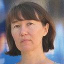 Elena Litchman