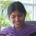 Seema Ramniwas