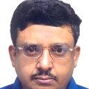 Somnath Chattopadhyaya
