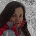 Ebba Ossiannilsson