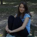 Virginia Ramallo
