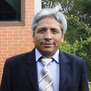 Wilfredo Urruchi