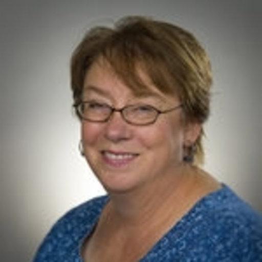 Carolyn E  Townsend | DNP, RN, PHN, CNE | Bemidji State