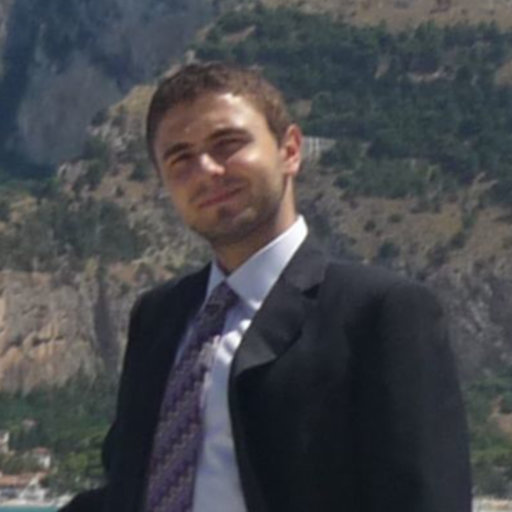 Aurelio Seidita | MD | Istituto Mediterraneo per i Trapianti