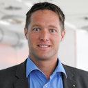 Markus Frischhut